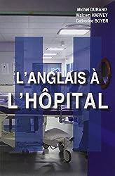 L'Anglais à l'Hôpital