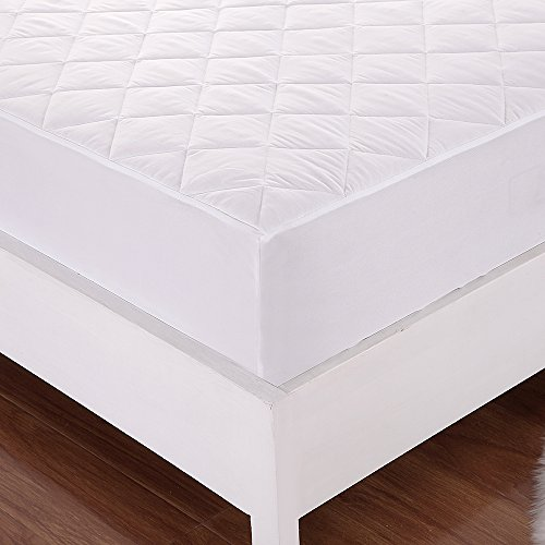 usm mattress whi srgb pad coolmax sharpen resmode op lands from lf products qlt end fmt rgb id icc