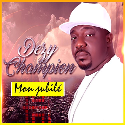 dezy champion hopital mp3