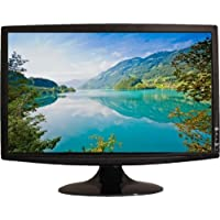Avue Avg22wbv-2D 21.5 Led Lcd Monitor - 16:9 - 2 Ms - 1920 X 1080 - 16.7 Million Colors - 300 Nit - 10,000:1 - Full Hd - Speakers - Vga - 30 W - Rohs Product Category: Computer Displays/Monitors
