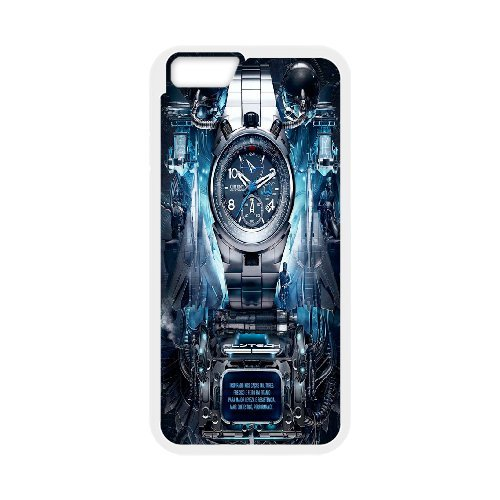 Amazon Com Iphone 6 4 7 Inch Phone Case International Raw
