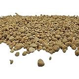Japanese Kiryu Bonsai Soil - Sifted and Ready to
