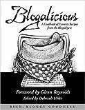 Blogalicious, Deborah Uhler, 1430300884