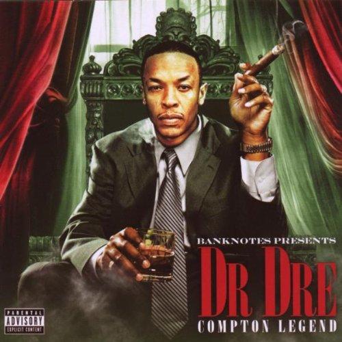 Compton Legend                                                                                                                                                                                                                                                                                                                                                                                                <span class=