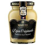 Maille Dijon Mustard (215g)