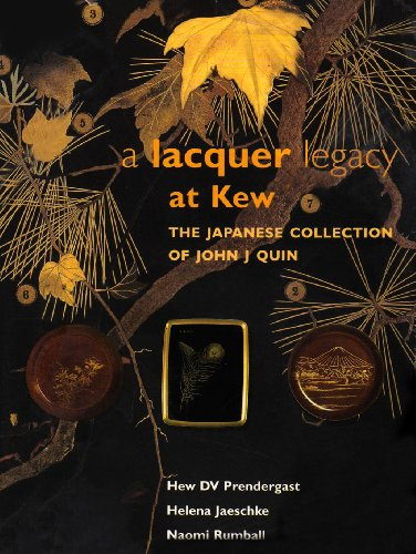 a-lacquer-legacy-at-kew-the-japanese-collection-of-john-j-quin
