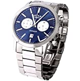 Montres bracelet - Homme - Rotary - GS00657/06