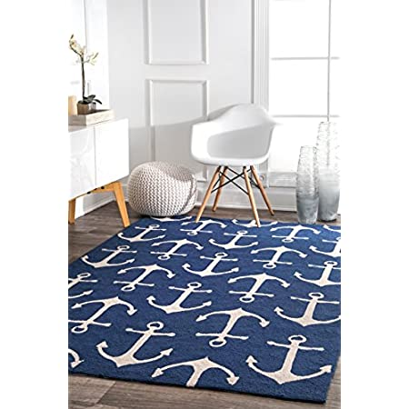 51s427WmNIL._SS450_ Anchor Rugs and Anchor Area Rugs