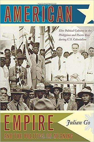 puerto rican culture vs american culture