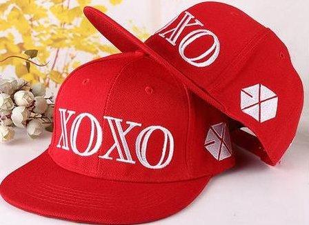 Xoxo Spring - 8