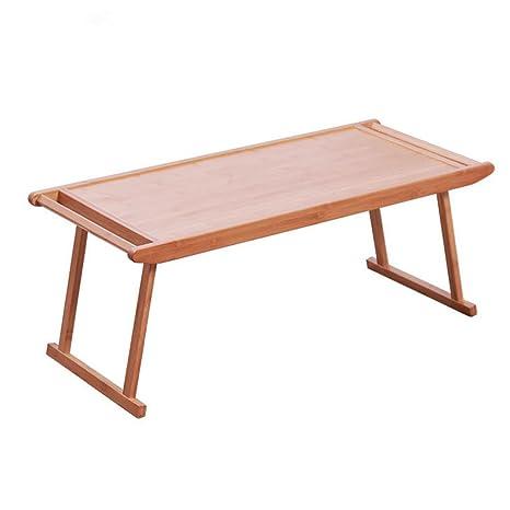 Tavolini Salotto Pieghevoli.Hj Tavolo Pieghevole Tavolino Tavolino Da Soggiorno Tavolino