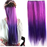 Heahair Clip In Hair Extensions - Best Reviews Guide