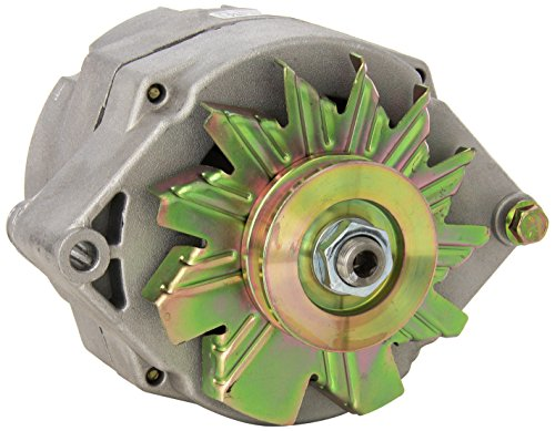 Bosch AL530N New Alternator ()