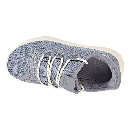Shadow Chalk Adidas Unisex Three Originalstubular Tubular Grey C White bambini wCq6W1w7