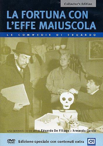 de-filippo-la-fortuna-con-leffe-maiuscola-collectors-edition-se-dvd-italian-import