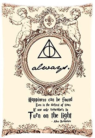 Hertanercase Karte Des Rumtreibers Zitate Harry Potter