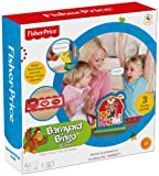 (US) Fisher-Price Barnyard Bingo Game