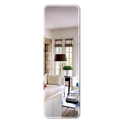 Mirror Espejo de Cuerpo Entero 49a05e123d12