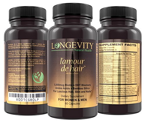 arginine fast hair growth longevity biotin for hair growth saw palmetto vitamins 7884