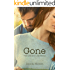 Gone: A Young Adult Romance (The Love and Loss Series Book 2)