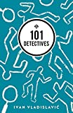 101 Detectives