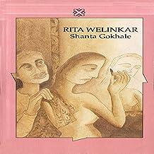 Rita Welinkar