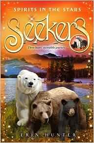 Book Review: Star Trek: Seekers 1: Second Nature