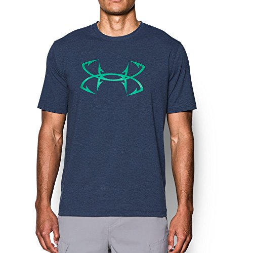 under armour fish - 1
