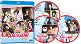 Amagami SS: Complete Collection [Blu-ray]