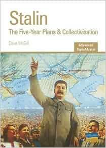 Soviet Revisionism