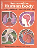 Systems of the Human Body, Edward Ortleb, 0883358778