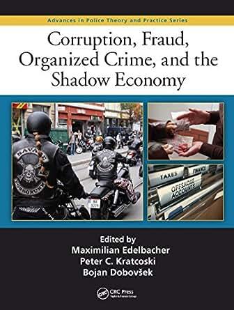 Essay on economic model of crime