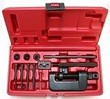 CTA Tools CTA-8982 Large Chain Breaker