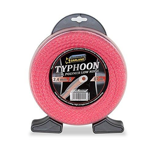 Garland 71024Y8724 - Dispensador nylon