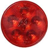 Truck-Lite (44302R) Stop/Turn/Tail Light Kit