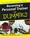 Want to turn your passion for fitness into a lucrative career? Each year, more than 5 million Americans use personal trainers to take their workouts to the next level—and this plain-English guide shows you how to get in on the action. Whether you wan...