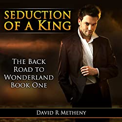 Seduction of a King