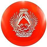 Innova Star Shryke Distance Driver Golf Disc [Colors may vary]