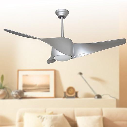 Minka Aire F844 Dk e Light Distressed Koa Ceiling Fan