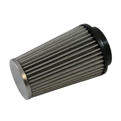 Green Filter 2857 Gray High Performance Air Filter