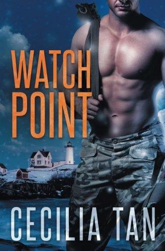 Watch Point pdf epub