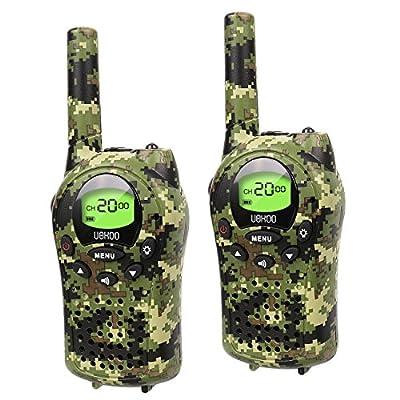 VantaKool Digital PH Meter, PH Tester with ATC,Water Quality Tester 0.01pH High Accuracy, 0.00-14.00 Measurement Range, 0.01 Resolution Measure Household Drinking Water