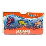 HEXBUG Kids Aquabot (3-Pack)