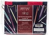 KP140302 Zing Deluxe Special Interchangeable Needle Set-