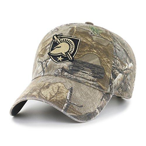 Knights Baseball Hat - 7