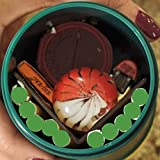 MyGrumbler.com Grumbler - Medical Herb and