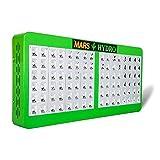 MarsHydro Reflector LED Grow Light Full Spectrum for Indoor Plants Veg and Flower 480W 240W 720W 920W