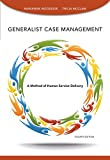 Generalist Case Management Workbook (SAB 125 Substance Abuse Case Management)