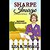 Sharpe Image: Prequel Novella (Maycroft Mystery Series Book 0)