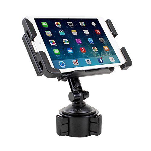 ipad mini car cup holder - 8